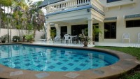 Pong House 98691