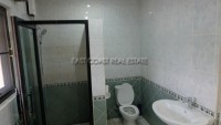 Pong House 986916