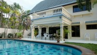 Pong House 98692