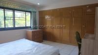 Pong House 986922
