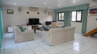 Pong House 98697