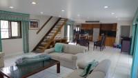 Pong House 98698