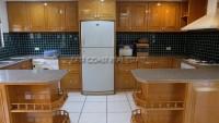 Pong House 98699
