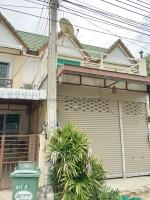 Ponthep Garden Ville 7 дома Аренда в  Восточная Паттайя