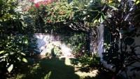 Ponthep Garden Ville 7 90424