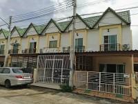 Ponthep Garden Ville 7 houses Продажа в  Восточная Паттайя