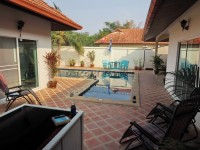 Pool View Villa 568512