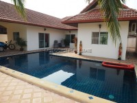 Pool View Villa 56854