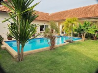 Pool View Villa 965616