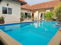 Pool View Villa 965617