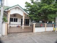 Poolsuk Park 4 Village 96857