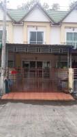 Pornthep 7 houses Продажа в  Восточная Паттайя
