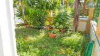 Pornthep Garden Ville 3 762211