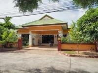 Pornthep Garden Ville 3 houses Продажа в  Восточная Паттайя