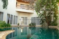 Pratumnak House дома Продажа в  Пратамнак