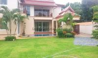 Pratumnak House дома Аренда в  Пратамнак
