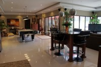 Pratumnak Soi 5 дома Продажа в  Пратамнак