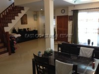 Pratumnak Townhouse 84963