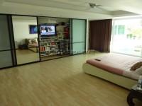 Pratumnak Villa 637710