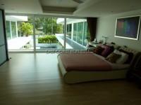 Pratumnak Villa 637711