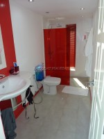 Pratumnak Villa 637716