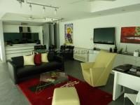 Pratumnak Villa 637719