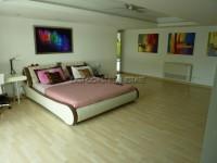 Pratumnak Villa 63779