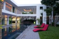 Pratumnak Villa 637816