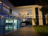 Pratumnak Villa houses Продажа в  Пратамнак