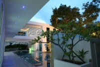 Pratumnak Villa 63785