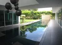 Pratumnak Villa 63787