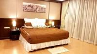 Prime Suite 907917