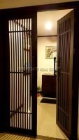 Prime Suite 907924
