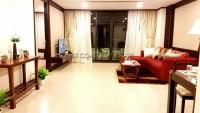 Prime Suites condos Для продажи и для аренды в  Центральная Паттайя
