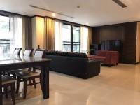 Prime Suites condos Аренда в  Центральная Паттайя