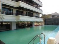 Prime Suites Pattaya condos Для продажи и для аренды в  Центральная Паттайя