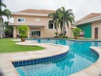 Private House houses Для продажи и для аренды в  Восточная Паттайя