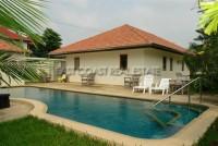 Private House houses Продажа в  Восточная Паттайя