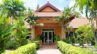 Private House Huay Yai Jeen houses Продажа в  Восточная Паттайя