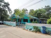 Private House Mabprachan Lake 7930