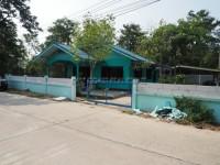 Private House Mabprachan Lake  Продажа в  Восточная Паттайя