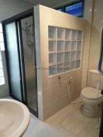 Private House Mabprachan Lake 793010