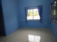 Private House Mabprachan Lake 793012
