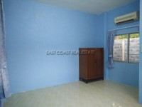 Private House Mabprachan Lake 793014