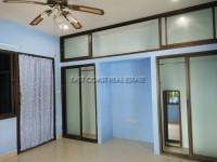 Private House Mabprachan Lake 79303