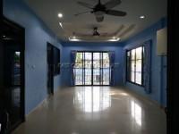 Private House Mabprachan Lake 79304