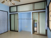 Private House Mabprachan Lake 79307