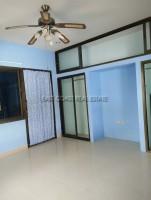 Private House Mabprachan Lake 79308