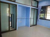 Private House Mabprachan Lake 79309