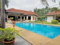 Private House Nong Palai  houses Продажа в  Восточная Паттайя